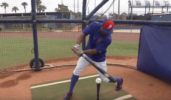 tee-work-with-granderson